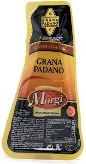 Sýr Grana Padano Margi