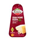 Sýr Grana Padano Riserva Giovanni Ferrari