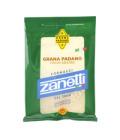 Sýr Grana Padano Zanetti