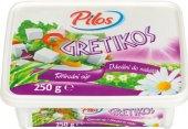 Sýr Gretikos Pilos