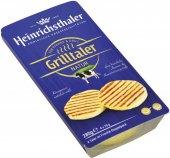 Sýr Grilltaler Heinrichsthaler