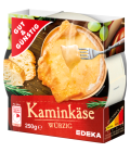 Sýr grilovací Gut&Günstig Edeka