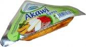 Sýr Akawi gyros Ranko