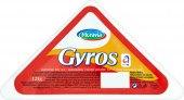 Sýr Gyros Moravia
