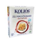 Sýr Halloumaki Koliós