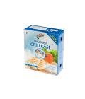 Sýr Halloumi Greco