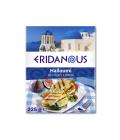 Sýr Halloumi na grilování Eridanous