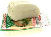 Sýr Halloumi