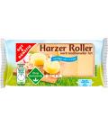 Sýr Harzer Gut & Günstig Edeka