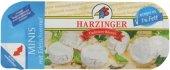 Sýr Harzinger