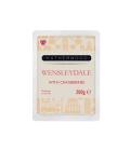 Sýr Hatherwood