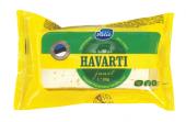 Sýr Havarti Valio