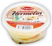 Sýr hermelín nakládaný Banquette