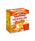 Sýr Hermelín nugetky Sedlčanský