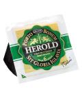 Sýr Herold Moravia