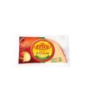 Sýr Holandské výkroje Frico