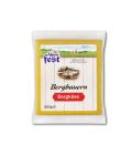 Sýr Horský Alpen Fest