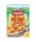 Sýr hravé kuličky uzené Liptov