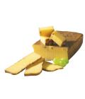 Sýr Hubert s kořením