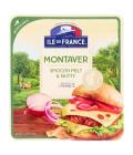 Sýr Ile de France