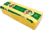 Sýr Illlertaler 45%