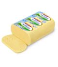 Sýr Innperle Bauer