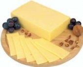 Sýr Inovec