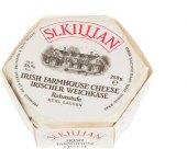 Sýr irský farmářský St. Killian