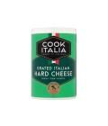 Sýr Italský na těstoviny Cook Italia