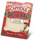 Sýr Itchebai Capitoul