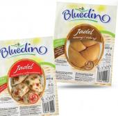 Sýr Jadel Bluedino