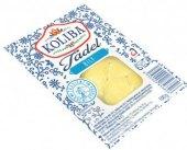Sýr Jadel Koliba Bystřice pod Hostýnem