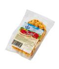 Sýr Jadel s kořením Mlékárna Polná