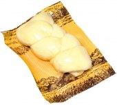 Sýr Jadel uzený