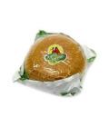 Sýr Javorník Agro Farma