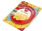 Sýr Ementál jemný Bayerntaler Zott