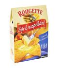 Sýr k rozpékání Rougette
