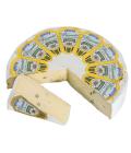 Sýr Kamadet s pepřem Madeta