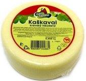 Sýr Kaškaval kravský Agro Farma