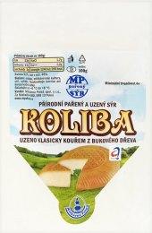 Sýr Koliba Mlékárna Polná