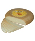 Sýr Koliba