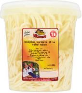 Sýr Korbáček Beskydský Milkeffekt