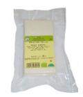 Sýr kozí archivní Kozí farma Pěnčín