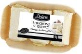 Sýr kozí Bouchons Deluxe
