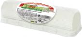 Sýr kozí Buche de Chevre Soignon