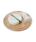 Sýr kozí čerstvý