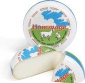 Sýr Gouda kozí Hommage