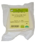 Sýr kozí Kozí farma Pěnčín