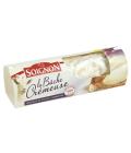 Sýr kozí La Buche Crémeuse Soignon