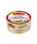 Sýr kozí Le Petit Chévre Soignon
